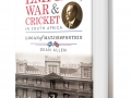 Empire, War & Cricket, Logan of Matjiesfontein
