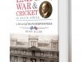 Empire, War & Cricket, Logan of Matjiesfontein