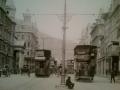 Adderley Street, Cape Town, c.1903