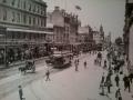Adderley Street, Cape Town, c.1905