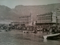 Cape Town, c.1880s