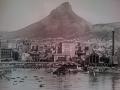 Cape Town c1880s