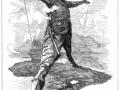 Cecil Rhodes Colossus