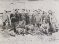 Jan Smuts  and Commando - South African War, 1899-1902