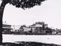 Matjiesfontein, Cape Colony, c.1900