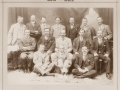 The England Cricket Team in South Africa 1898-99